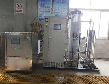 工业臭氧发生器厂家