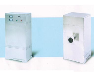 武汉空气消毒系列-内置式JA-C