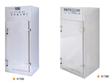 武汉中药材臭氧灭菌柜