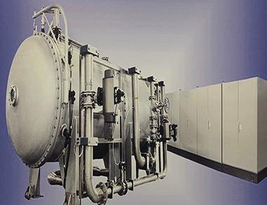 浙江大型臭氧发生器
