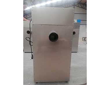 武汉外置式臭氧发生器