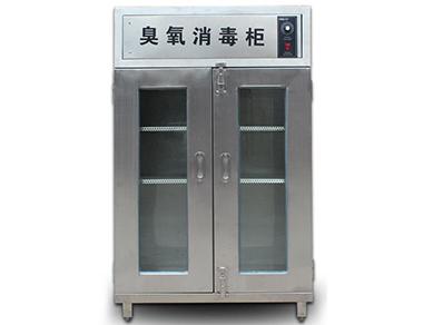 武汉制药医用臭氧灭菌柜