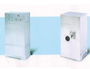 空气消毒系列-内置式JA-C