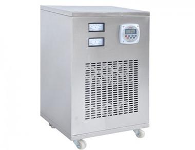 100g臭氧发生器