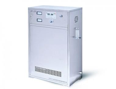 10g小型臭氧发生器